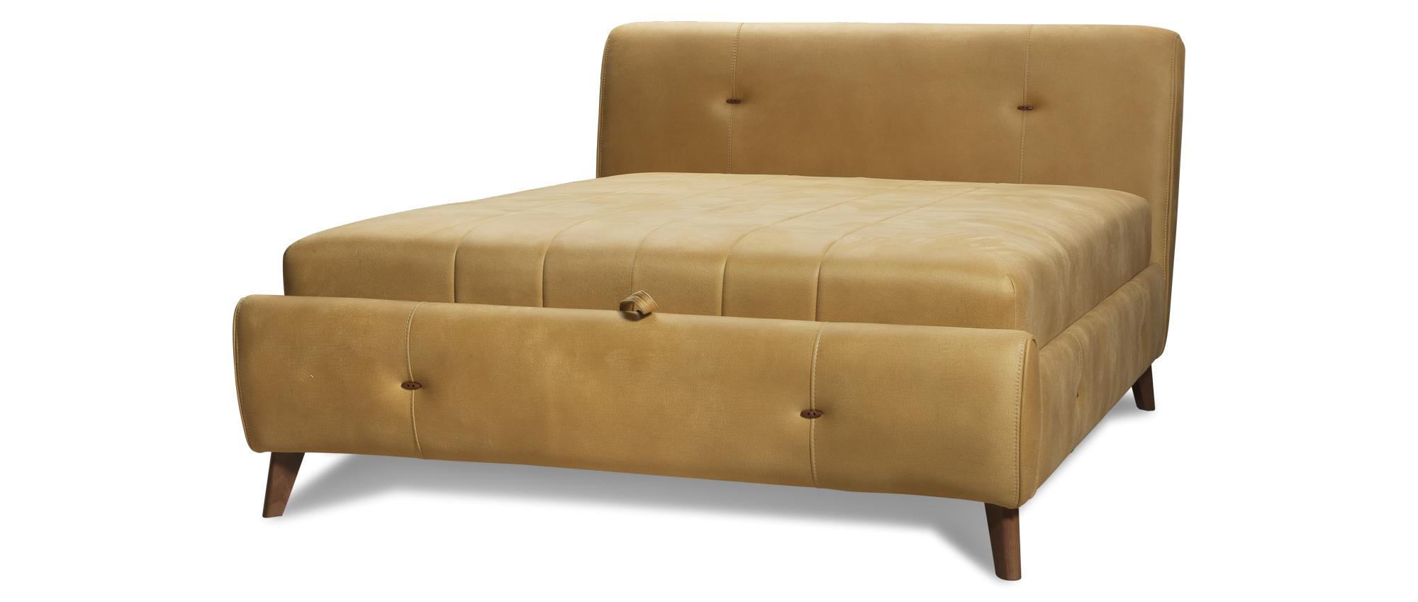 Bračni krevet Doris