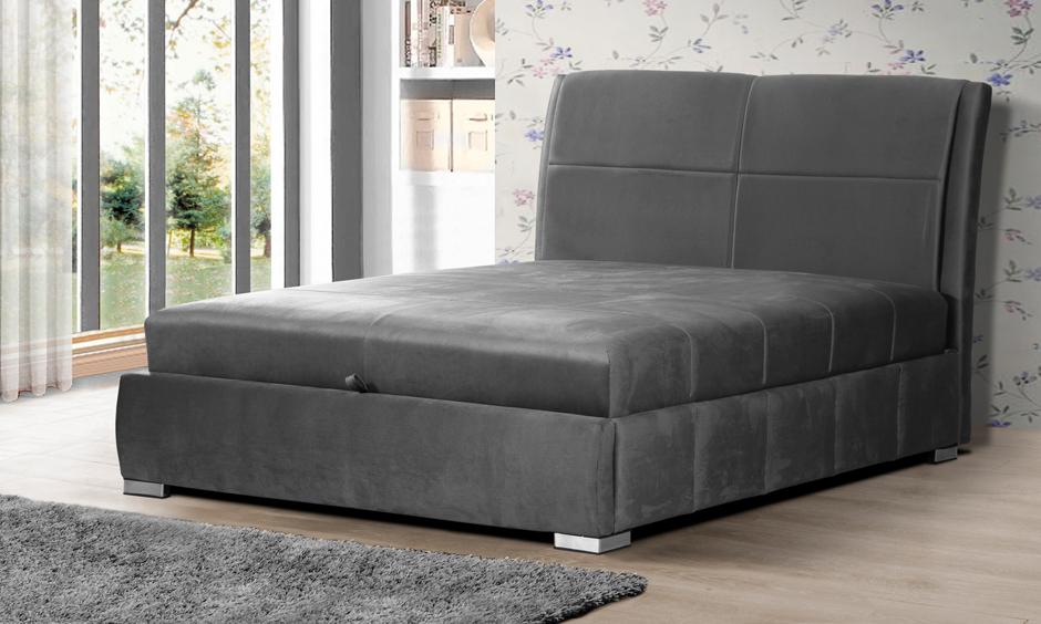 Bračni krevet Kosta