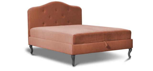 Bračni krevet Luj lux