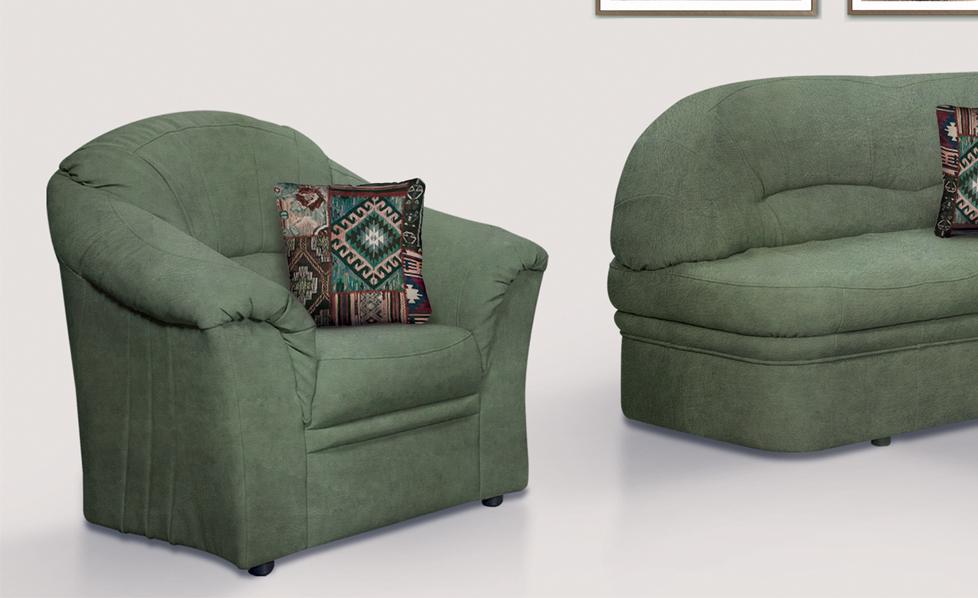 Fotelja Andrea