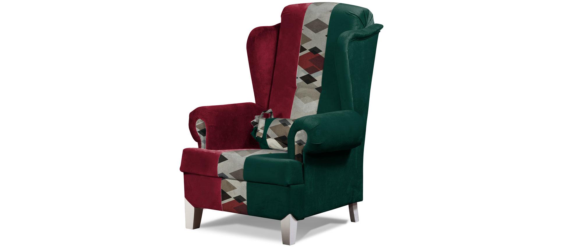 Fotelja Lara