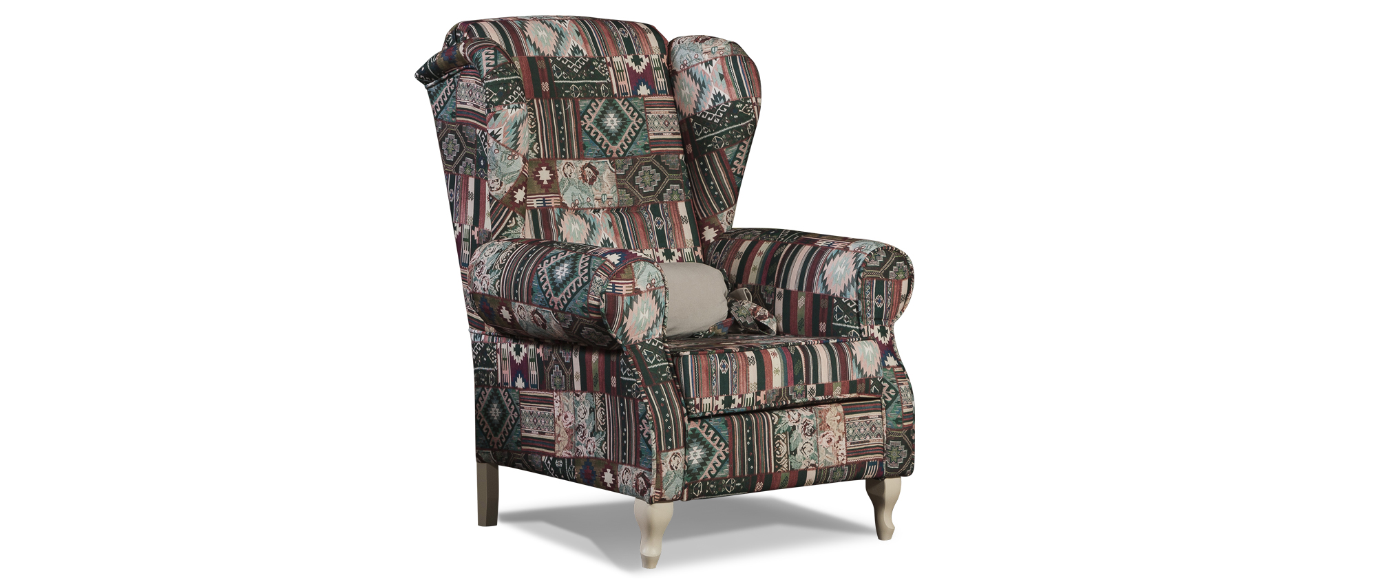 Fotelja Luj Lux 2