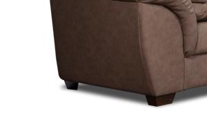 Fotelja Čarter