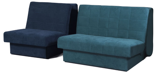 Fotelja Julija