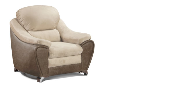 Fotelja Sofija