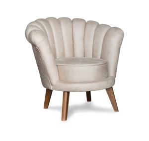 Garnitura Ultra fotelja