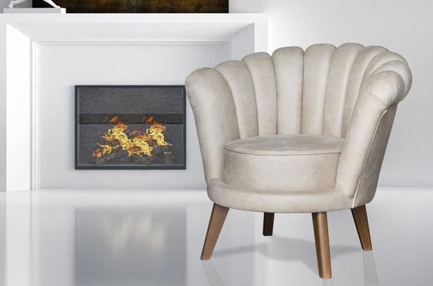 Fotelje DaSa nameštaj