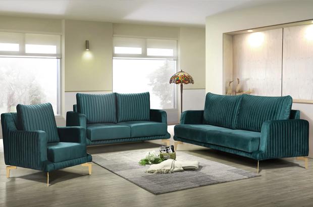 Garniture DaSa nameštaj