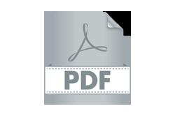 PDF katalog DaSa nameštaj