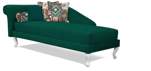 Sofa Dunja