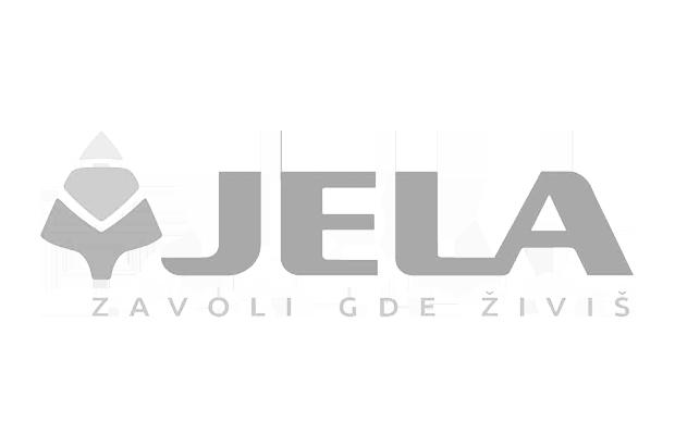 Partner DaSa nameštaj Jela Jagodina