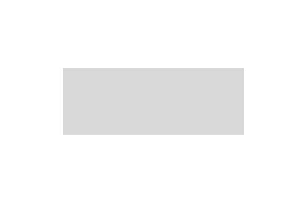 Partner DaSa nameštaj Mita Leskovac
